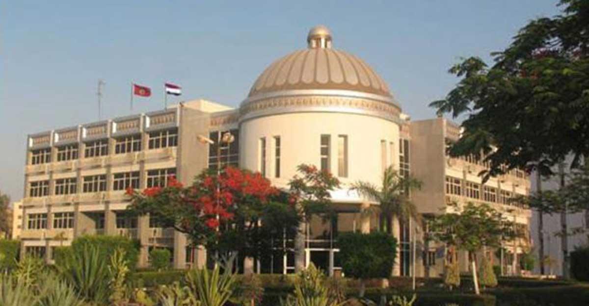 تعيين اتحاد الطلاب في 4 كليات بجامعة الفيوم