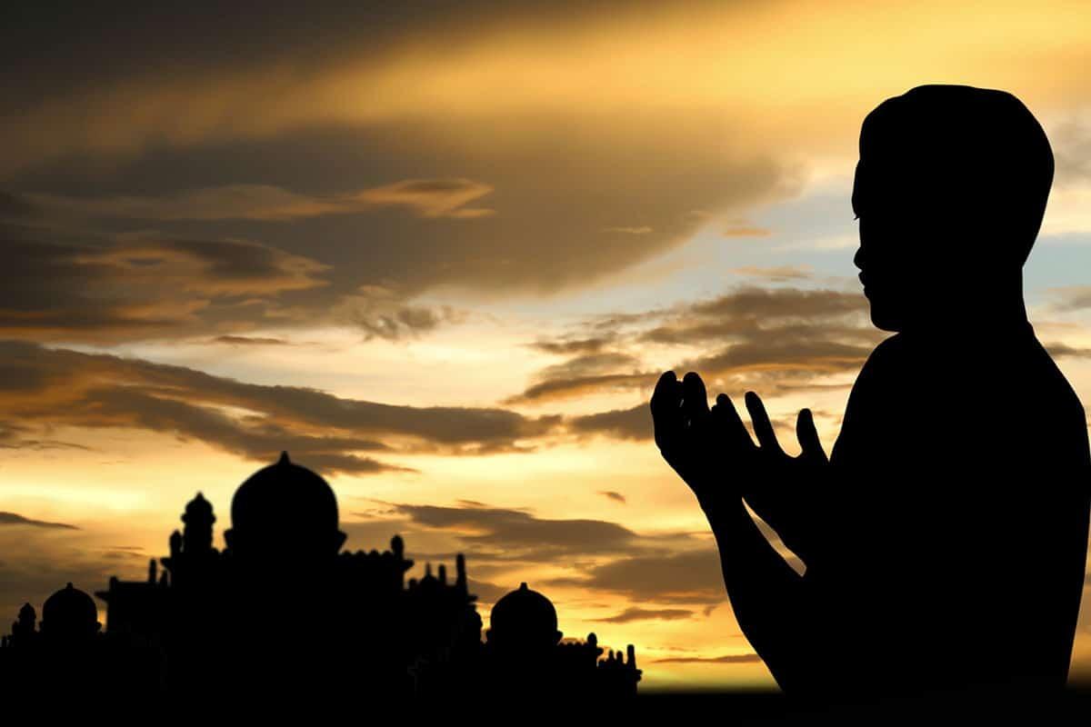 دعاء اليوم الحادي والعشرين من رمضان