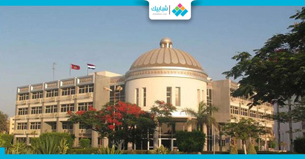 أسماء أمناء اللجان العليا باتحاد طلاب جامعة الفيوم ومساعديهم
