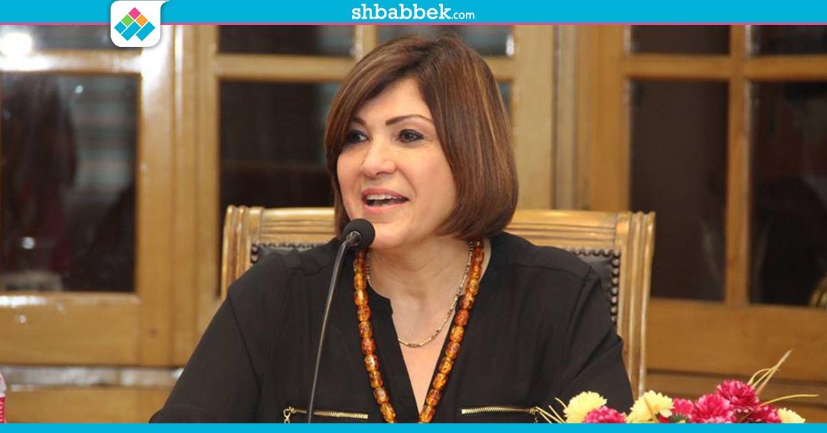 آداب عين شمس تحصل علي الجوائز الأولي بمهرجان الشروق الثالث لإبداع الشباب