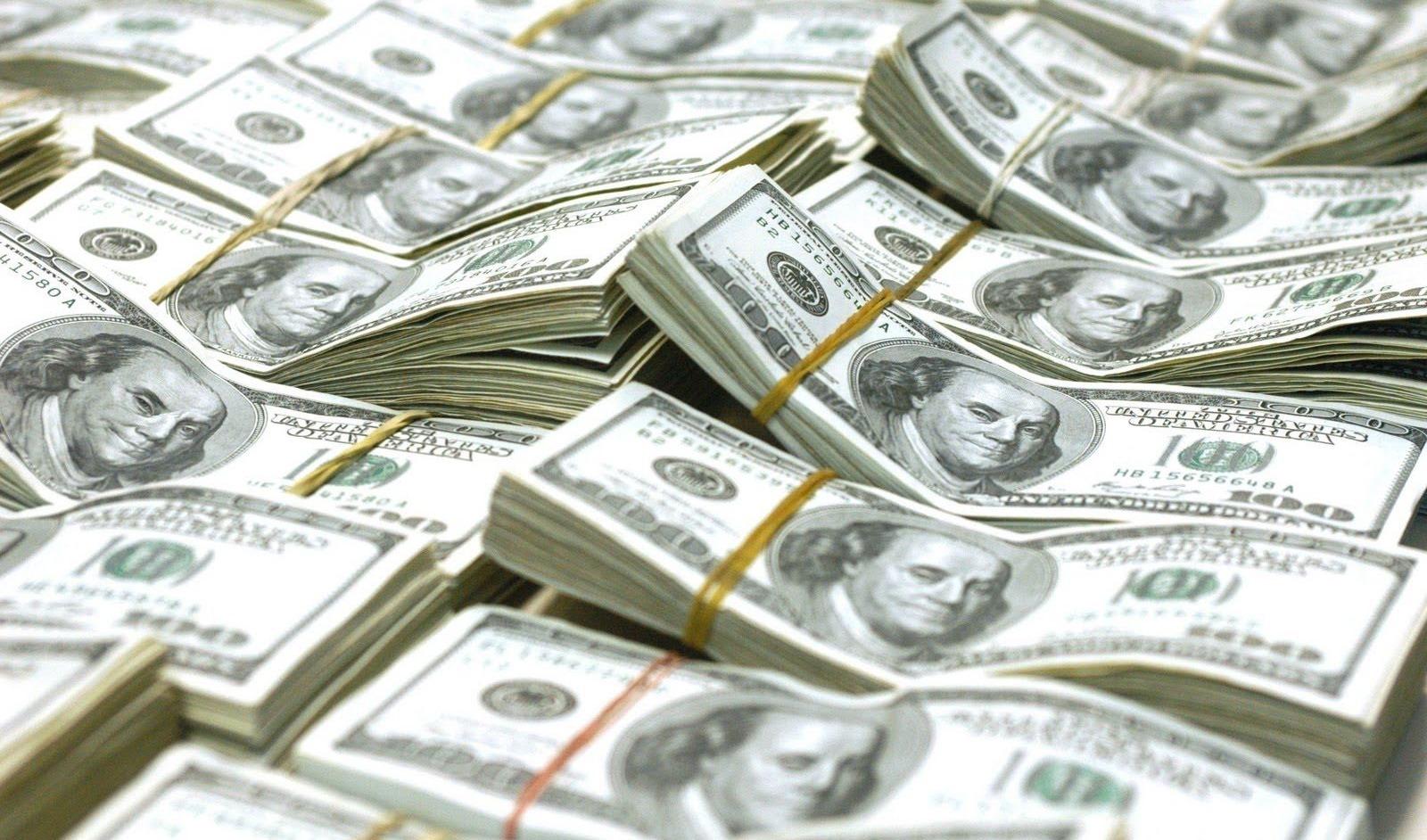 تعرف على سعر الدولار اليوم الجمعة