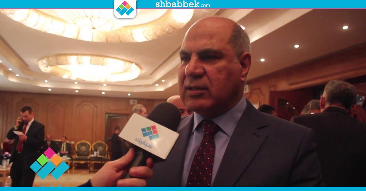 تطوير الموقع الإلكتروني لجامعة كفر الشيخ باللغة العربية والإنجليزية
