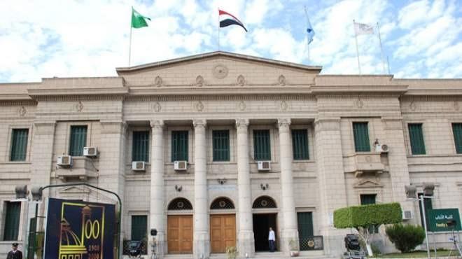 أسماء 52 طالبا وطالبة في الكشوف النهائية لمرشحي اتحاد «آداب القاهرة»