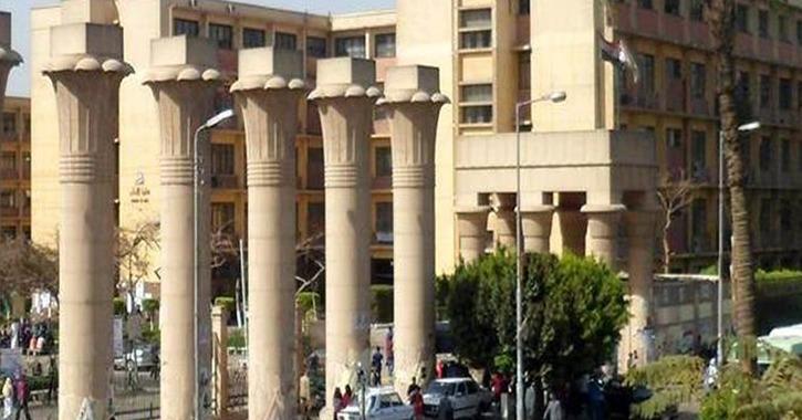 جامعة عين شمس تحتفل بمرور 10 سنوات على إنشاء مركز «اللغات الألمانية والعربية»