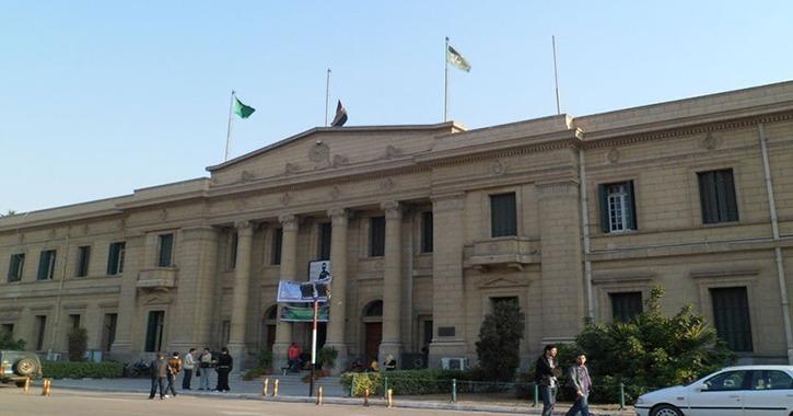 استبعاد 22 طالبا من الكشف النهائي لانتخابات اتحاد كلية حقوق القاهرة