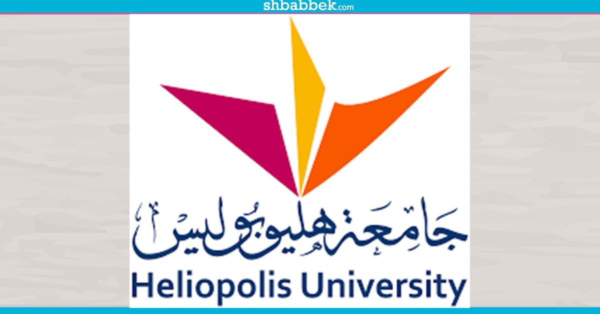 الإثنين.. «Egyptian Project» يحيي افتتاح ساحة الثقافة بجامعة هليوبوليس