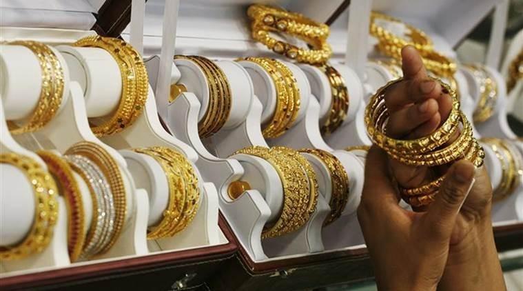 أسعار الذهب الخميس 29 يونيو 2017