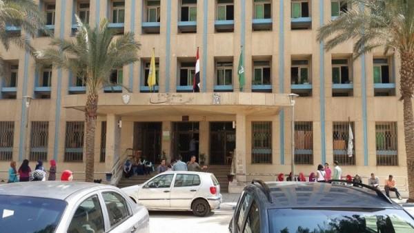 لمدة 3 أيام.. آثار القاهرة تجري تصفيات في دوري الشطرنج
