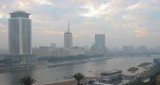 حالة الطقس اليوم الاثنين في مصر، وما مصير الأمطار والرياح الشديدة؟