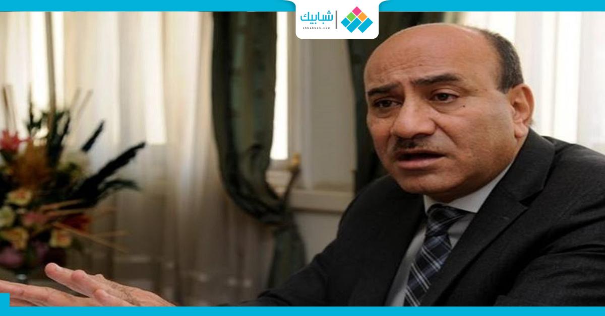الجيش يتحدى هشام جنينة..  إجراءات قانونية جديدة من القوات المسلحة ضد سامي عنان ونائبه