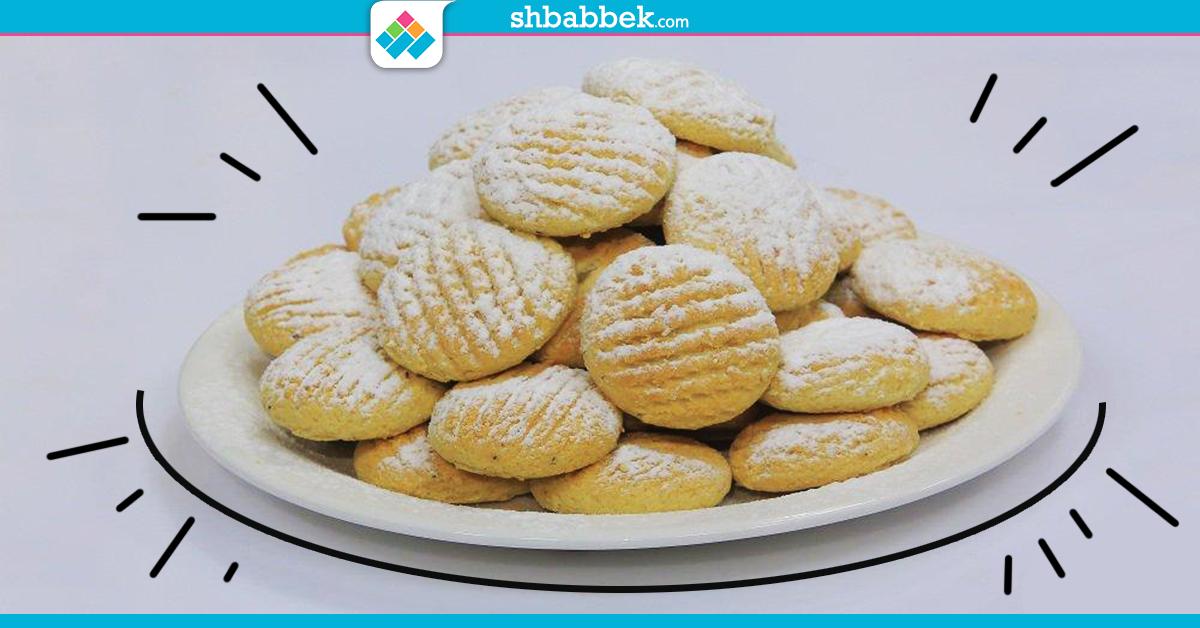 عيد الفطر 2019.. أسعار الكحك والبسكويت في محلات الحلوى
