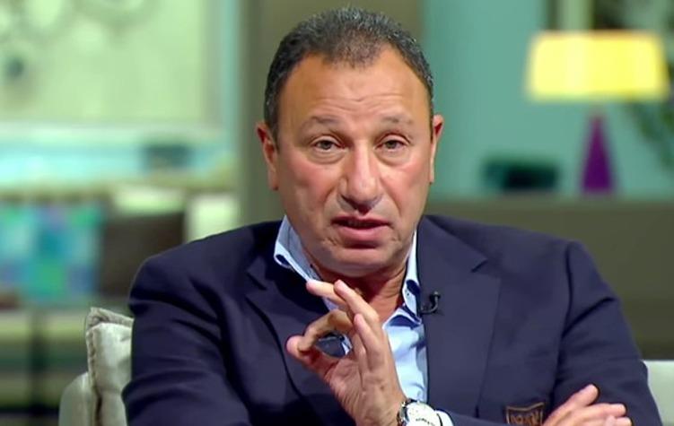 هل يتبع الأهلي «وصفة إنجليزية» ضد اتحاد الكرة؟
