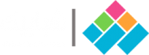 إعادة انتخابات اتحاد الطلاب في 5 كليات بجامعة حلوان.. تعرف عليهم
