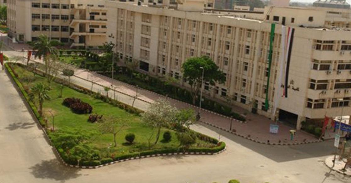 اتفاقية تعاون بين جامعتي الزقازيق والزيتونة الأردنية