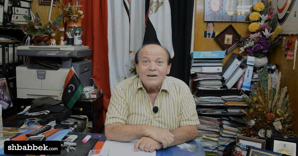 جامعة القاهرة تعلق على عودة أستاذ متهم بالتحرش الجنسي إلى العمل