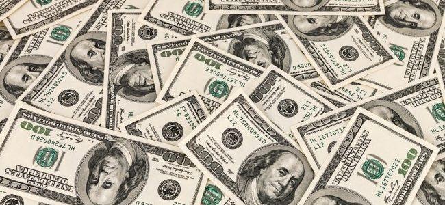 أسعار الدولار اليوم الأربعاء 21 يونيو 2017
