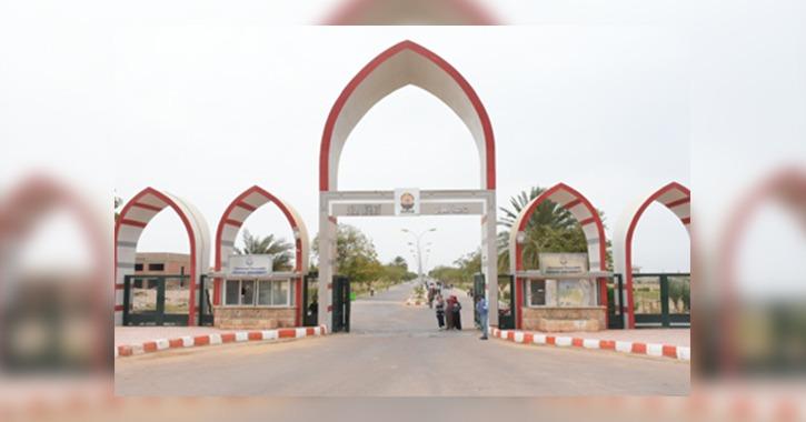 الثلاثاء.. انطلاق «أوسكار» جامعة أسوان للمواهب الطلابية