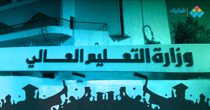 من 106 دولة.. مصر تحصد المرتبة 20 في أبحاث النانو تكنولوجي دوليا