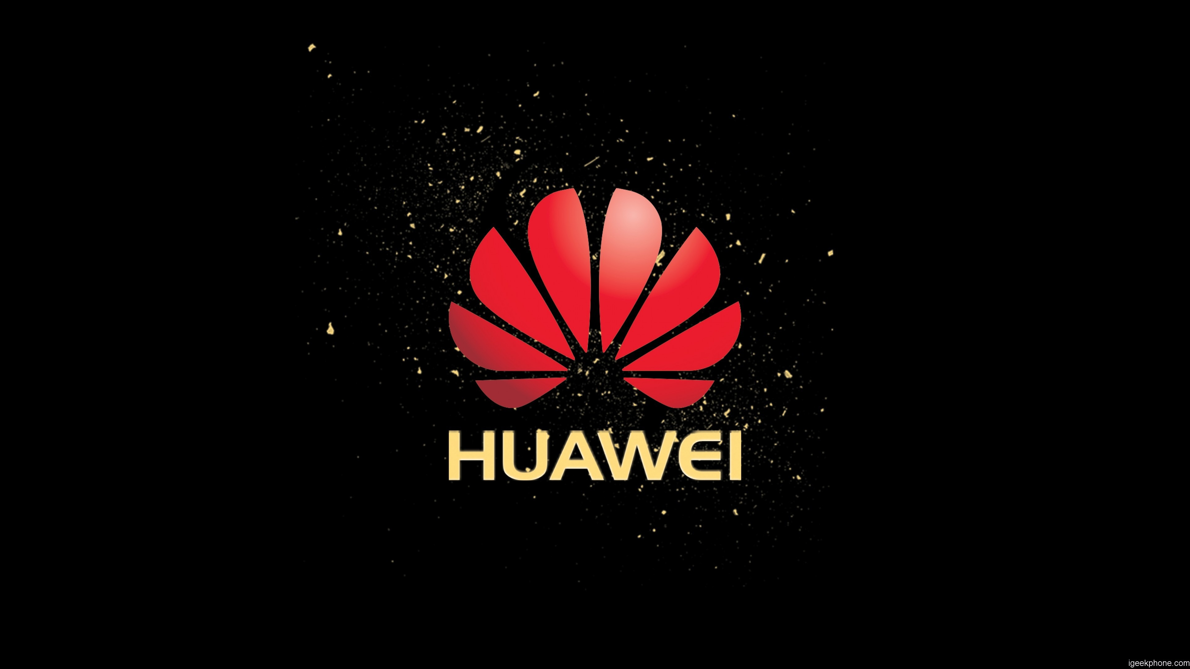 هواوي تنتصر لنفسها على جوجل.. بشرى سارة من الشركة الصينية لمستخدمي هواتفها