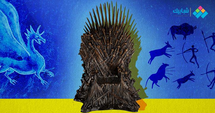 مسلسل «Game of thrones» قد يفسد صيامك.. 9 محرمات ستشاهدها في رمضان