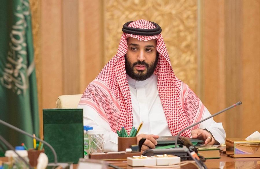 البدء في بناء دار الأوبرا بالسعودية.. وتخصيص 64 مليار دولار للترفيه