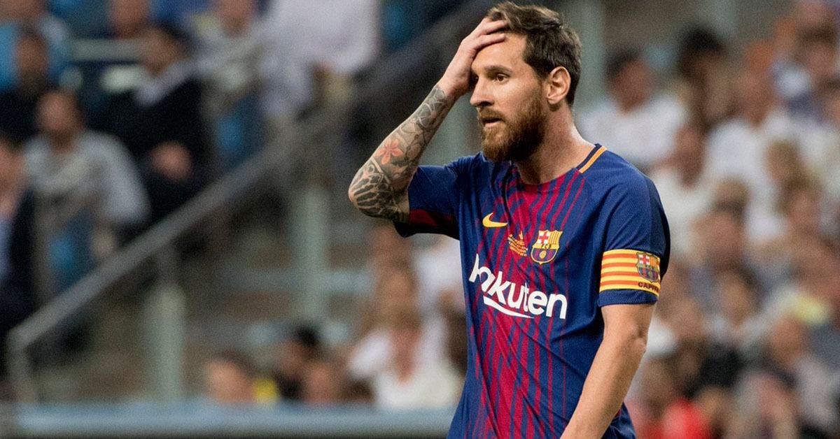 إسبانيا تُجري تغييرات على نظام بطولتي كأس السوبر وكأس الملك