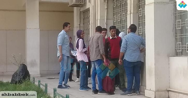 إجراء انتخابات اتحاد الطلاب في 10 كليات فقط بجامعة الإسكندرية (خاص)
