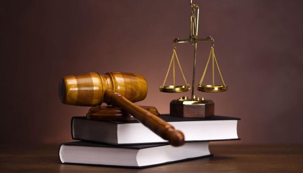 قضاة تعرضوا للضرب بـ«الشلاليت» من المستشار ممدوح مرعي