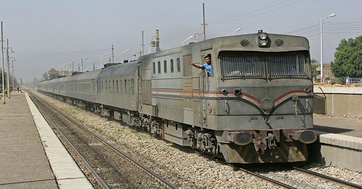 http://shbabbek.com/upload/أول أيام عيد الفطر.. بيان لوزارة النقل بشأن القطارات ومترو الأنفاق