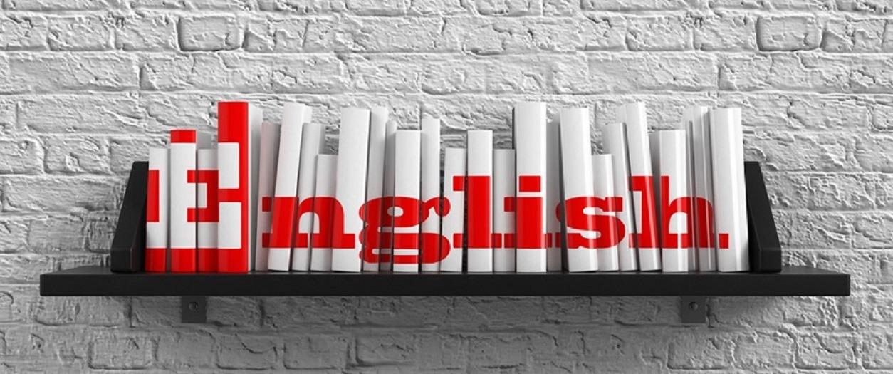 كورسات إنجليزي مجانية من أفضل الجامعات الأمريكية للصحفيين