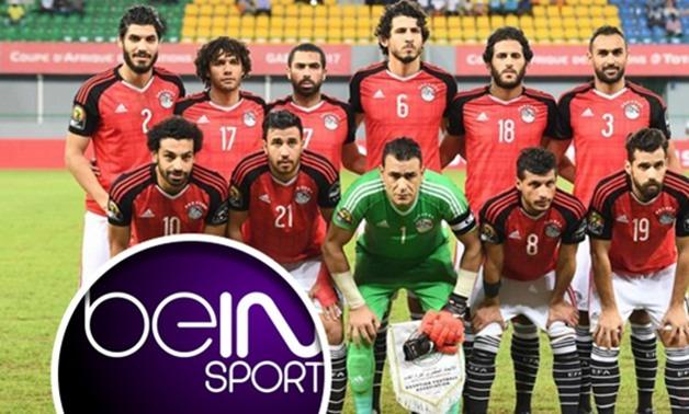 http://shbabbek.com/upload/بي إن سبورت تبث 22 مباراة من كأس العالم مجانا