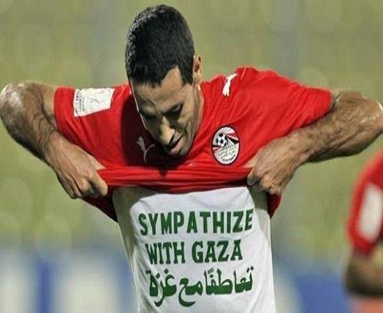 http://shbabbek.com/upload/أول تعليق من «أبو تريكة» عن مليونية العودة في فلسطين