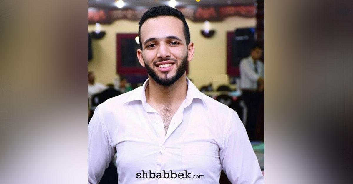 اتحاد طلاب جامعة دمنهور يعلن فتح باب الانضمام لمنتخب الجامعة الرياضي