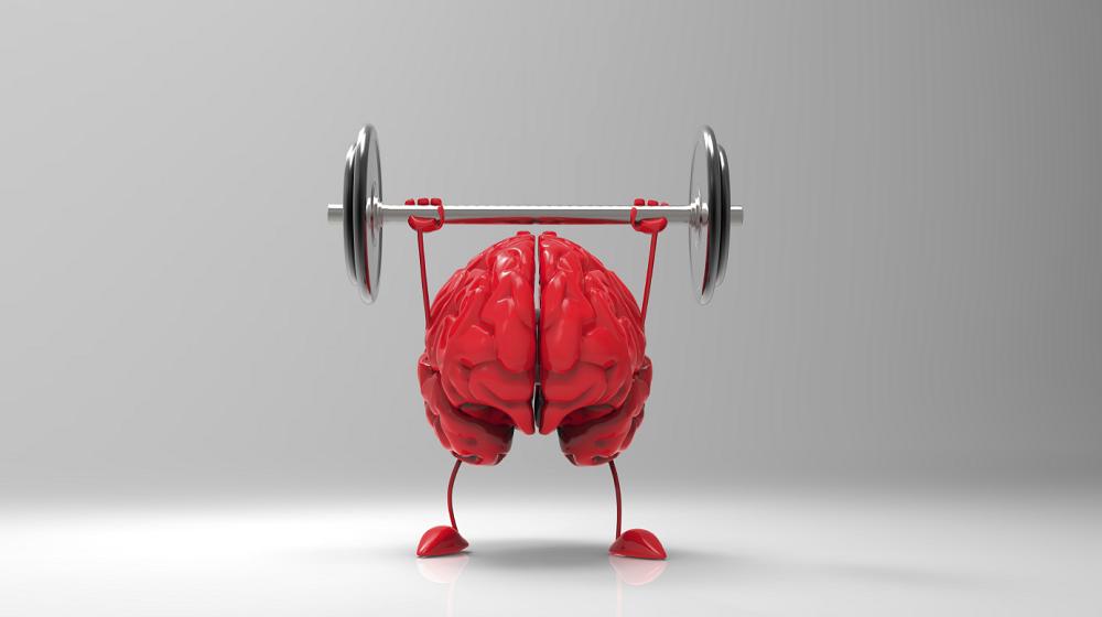 نصائح تساعدك على تنشيط الذاكرة