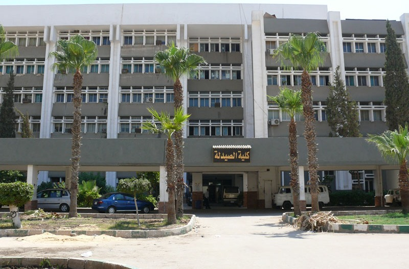 اكتمال النصاب القانوني.. تشكيل اتحاد طلاب «صيدلة طنطا» بالانتخاب والتزكية