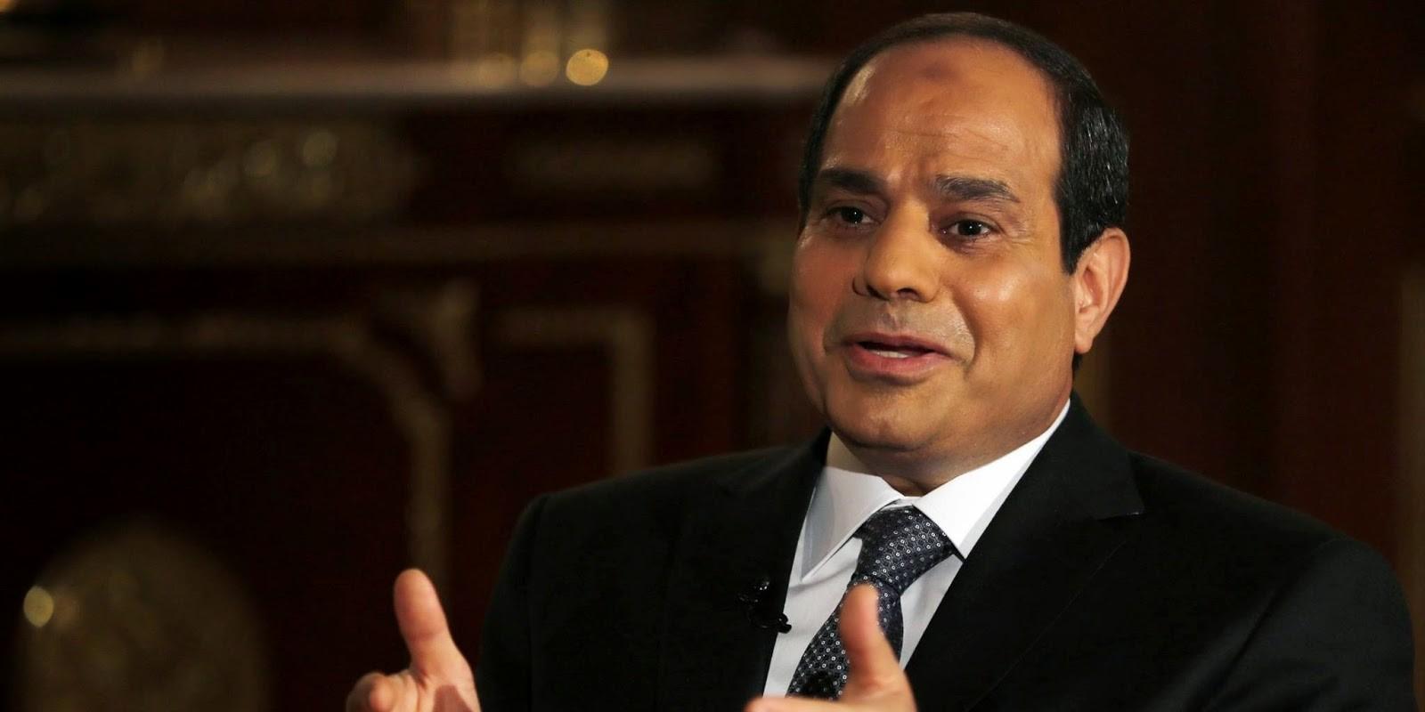 http://shbabbek.com/upload/بالأسماء.. 20 مواطنا يتنازلون عن الجنسية المصرية