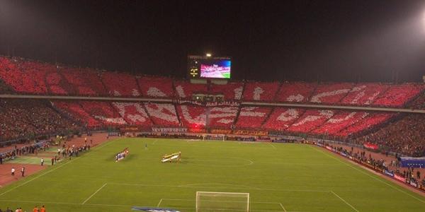 اتحاد الكرة يوافق على عودة الجماهير لمباريات الدوري والكأس