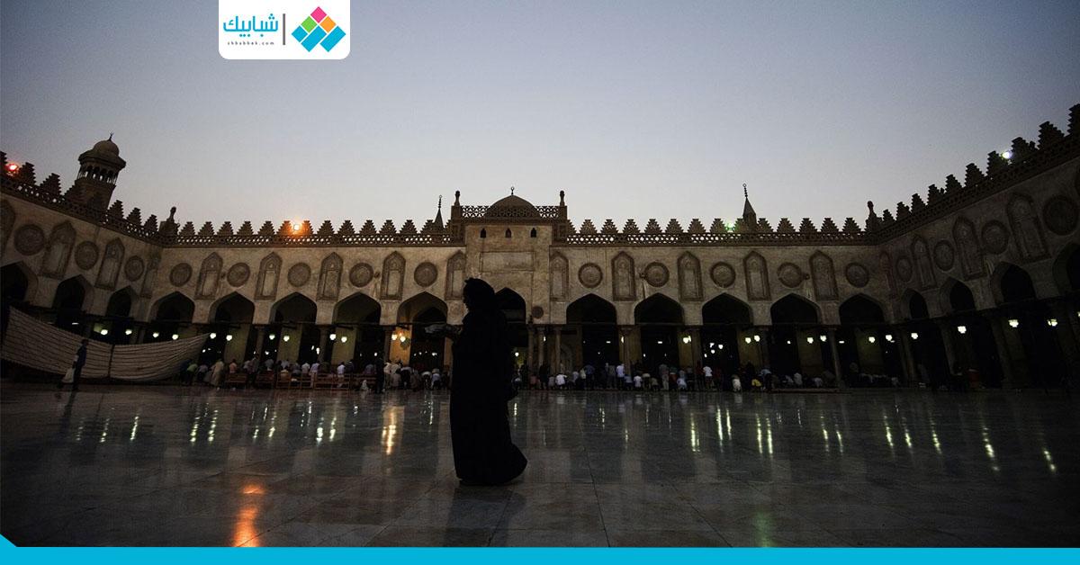 http://shbabbek.com/upload/«التعريف بالإسلام وتفنيد الشبهات» برنامج بالرواق الأزهري