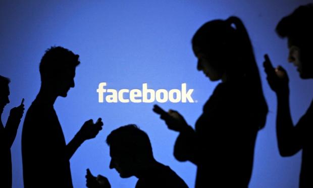 عطل مفاجئ يصيب «فيس بوك» وإنستجرام