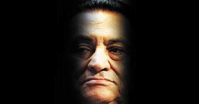 وثائق سرية تكشف مؤامرة لاغتيال «مبارك» في لندن.. وهذه علاقة إسرائيل وفلسطين بالحادث