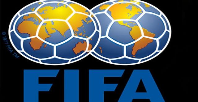 الفيفا يستجوب رئيس اتحاد الكرة المصري بسبب حفل في 2017
