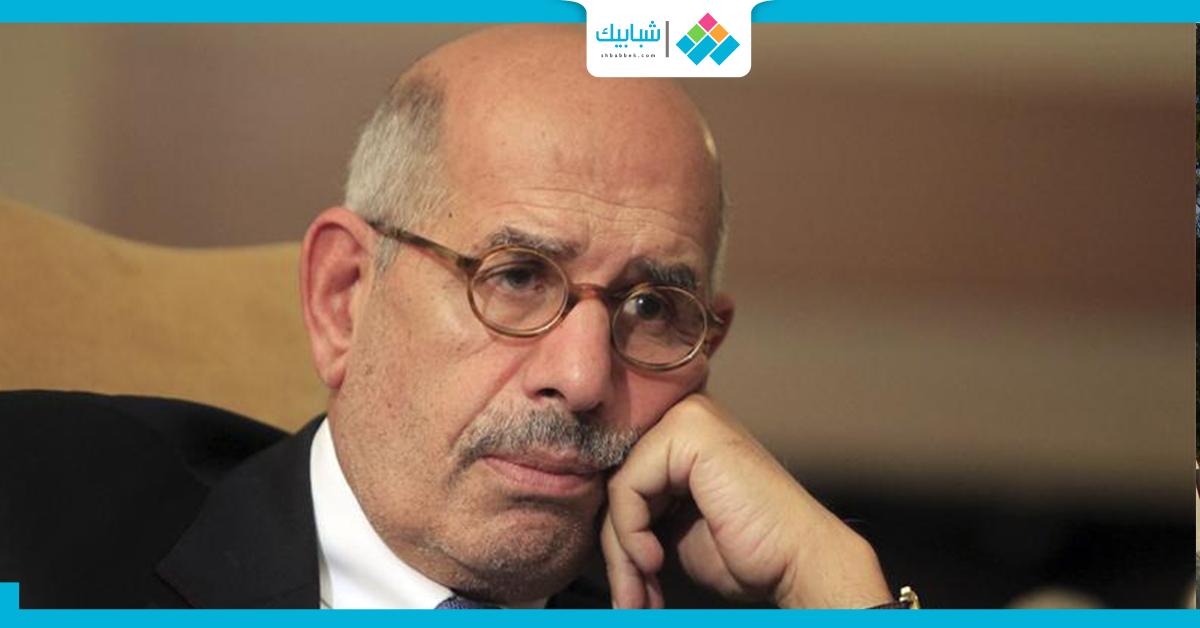 http://shbabbek.com/upload/لماذا انقلب الشباب على «البوب» محمد البرادعي؟
