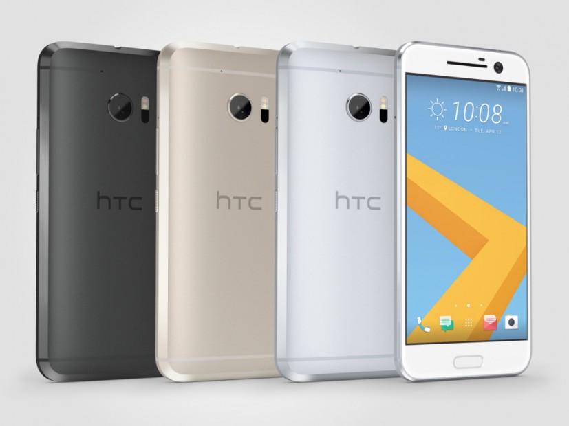 «HTC» تُطلق هاتف جديد..تعرف على مواصفات وأسعار النسخة الحديثة من «U11»