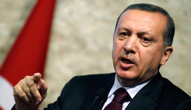 أردوغان يصحب 200 رجل أعمال في زيارة للسودان