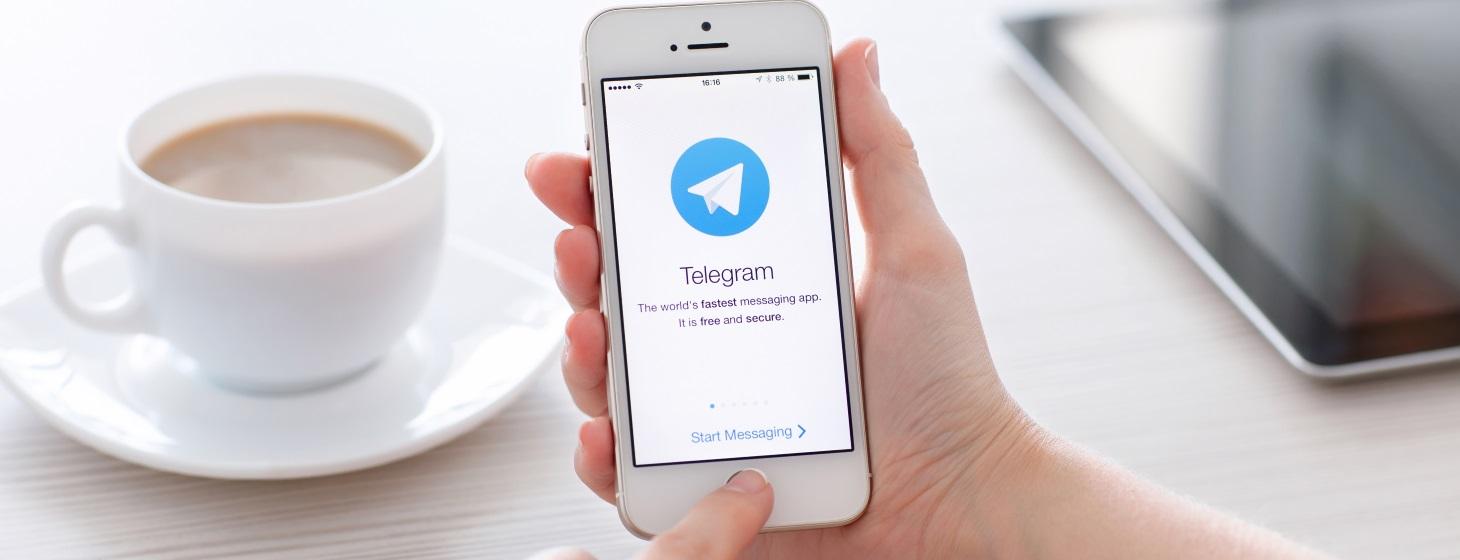 مؤسس تليجرام: هذا التطبيق لن يكون آمنا وسيبقى مفتوحا لعمليات التجسس