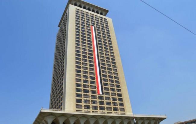مصر تُعلق على رواية السعودية في قتل «جمال خاشقجي»