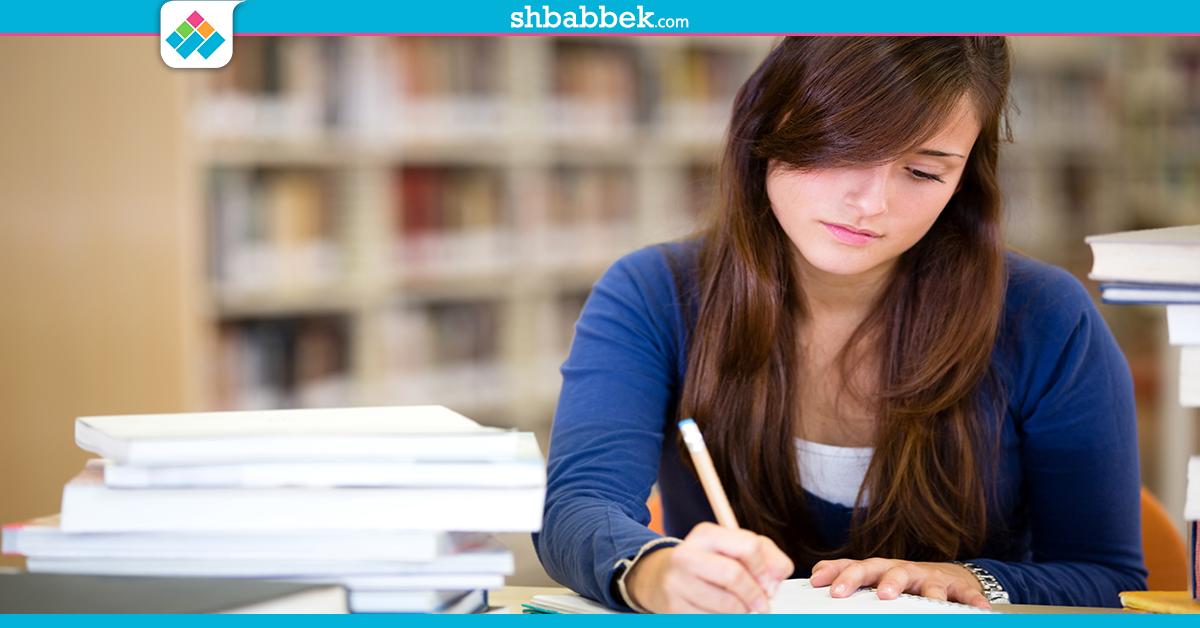 نماذج امتحانات الكيمياء لطلاب الثانوية العامة