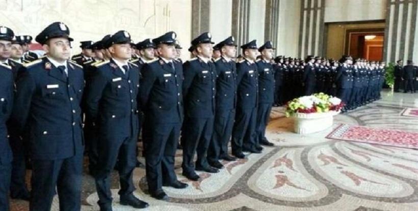 http://shbabbek.com/upload/شروط القبول بكلية الشرطة.. للطلاب