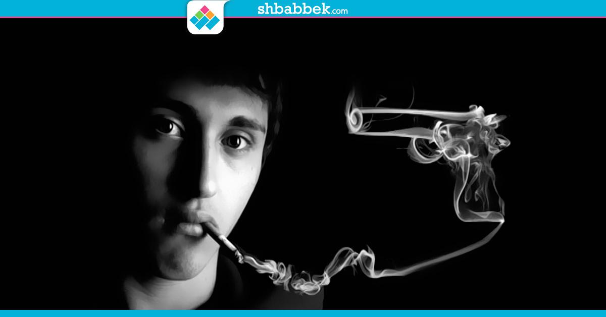 حلول لجأ إليها الشباب المصري للتغلب على ارتفاع أسعار السجائر
