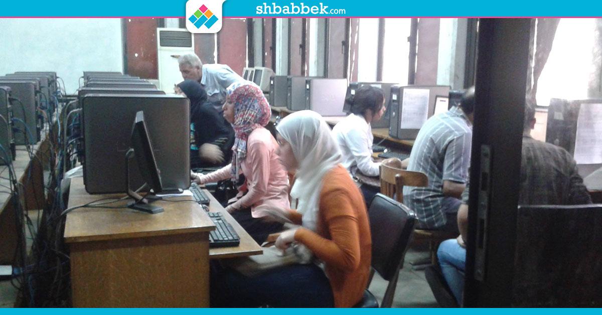 http://shbabbek.com/upload/لطلاب الثانوية العامة.. أماكن اختبارات القدرات على مستوى الجمهورية